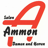 Salon Ammon